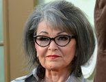ABC añade un episodio más al revival de 'Roseanne'