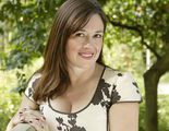 Daisy Goodwin, guionista de 'Victoria', asegura que un oficial británico la agredió sexualmente