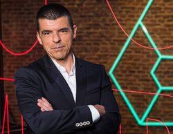 Manuel Marlasca conducirá 'Expediente Marlasca', un nuevo programa de investigación en laSexta