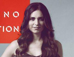 Laura abandona voluntariamente 'GH Revolution'