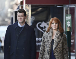 Hulu cancela 'Difficult People' tras tres temporadas