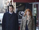 Hulu cancela 'Difficult People' tras tres temporadas