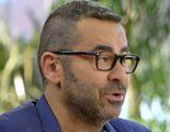 """Jorge Javier Vázquez en 'Samanta y...': """"Me he acostado con mucha gente por educación"""""""