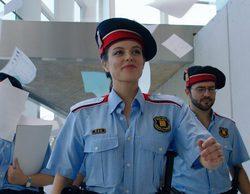 'Cuerpo de élite', la nueva serie de Antena 3 que potenciará el papel de las mujeres