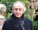 Gonzalo De Castro encabeza 'Matar al padre', la nueva y alocada serie de Movistar+