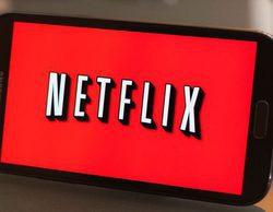 Netflix anuncia 'Baby', su segunda producción original italiana