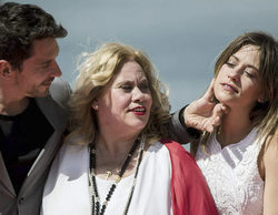 9 clanes familiares que han triunfado en la televisión española
