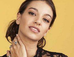 Ana Guerra, la elegida para cantar junto a Maldita Nerea en la gala 4 de 'OT 2017'
