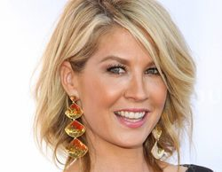 Jenna Elfman ficha por la cuarta temporada de 'Fear the Walking Dead'