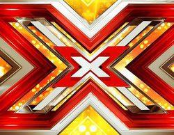 'Factor X' desvela los detalles del casting de su nueva edición que arrancará el 25 de noviembre en Madrid