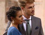 'QQCCMH': Así están las parejas tiempo después de grabar la final