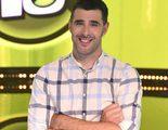 """David Amor: """"'Ben 10 Challenge' ha invertido mucho en hacer un gran programa para niños"""""""