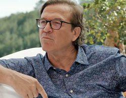Pepe Navarro anuncia durante su nueva visita a 'Mi casa es la tuya' que prepara nuevo programa