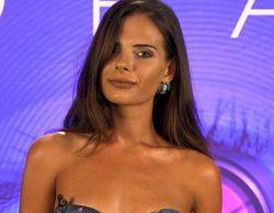 Lorena Gómez, nueva concursante de 'GH Revolution', tras el abandono voluntario de Laura