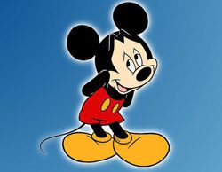 Mickey Mouse, desde sus orígenes televisivos hasta la actualidad