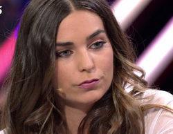 """Laura ('GH Revolution') muy dura contra Miriam: """"No me imaginaba que me iba a humillar públicamente"""""""