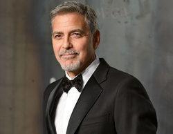 """George Clooney protagonizará y dirigirá la adaptación televisiva de """"Trampa-22"""""""