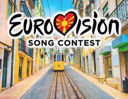 FYR Macedonia participará finalmente en Eurovisión 2018