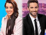 'El chat de OT' contará con Ruth Lorenzo y Roberto Leal en su edición sobre Eurovisión