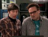 Sheldon traiciona a Howard y Leonard en el 11x08 de 'The Big Bang Theory'