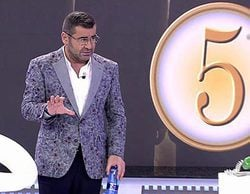 La audiencia de 'Sálvame' elegirá al quinto colaborador que dará las Campanadas en Mediaset España