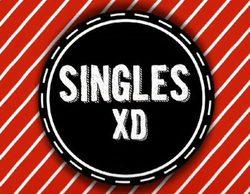 Cuatro abre el casting de 'Singles XD', su nuevo dating show diario