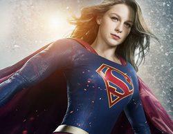 The CW anuncia su calendario de estrenos y regresos en la midseason