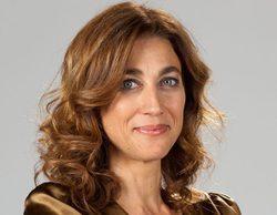 Helena García Melero sustituirá a Nuria Roca al frente de las mañanas de TV3