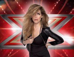'Factor X': Roser y Álex Forriols serán los coaches de los castings del programa