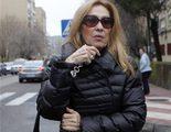 Rosa Benito, investigada por Hacienda por un presunto alzamiento de bienes