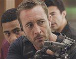 'Hawaii Five-0' baja pero lidera la noche y la doble emisión de 'Once Upon a Time' se mantiene