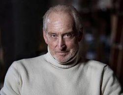 Charles Dance, Tywin Lannister en 'Juego de Tronos', dispuesto a participar en uno de los spin-off de la serie