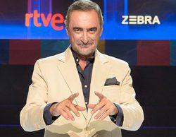 TVE cancela '¿Cómo lo ves?', el formato de Carlos Herrera, tras sus mala audiencia y críticas recibidas