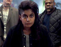 'Stranger Things': Los hermanos Duffer aseguran que el personaje de Kali fue ideado para un hombre