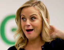 NBC prepara una nueva comedia con Amy Poehler y Kim Rosenstock ('New Girl'), sobre una madre soltera