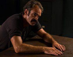 El caos y los secretos imperan en el bando de Los Salvadores en el 8x05 de 'The Walking Dead'