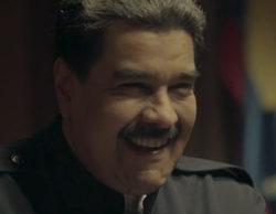 """Maduro en 'Salvados': """"Los medios españoles han exagerado y saturado  a la opinión pública"""""""