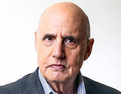 Jeffrey Tambor abandona 'Transparent'