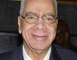 Muere Earle Hyman, el abuelo Huxtable en 'The Cosby Show', a los 91 años de edad