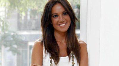 Cristina Saavedra, presentadora en 'laSexta Noticias', atropellada por un coche en un paso de peatones