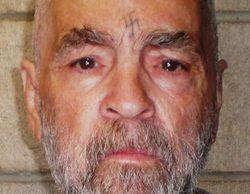 Muere Charles Manson, criminal al que da vida Evan Peters en 'AHS: Cult', a los 83 años