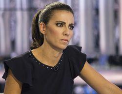 Ana Pastor, preocupada y triste al conocer las amenazas de muerte de policías municipales hacia ella