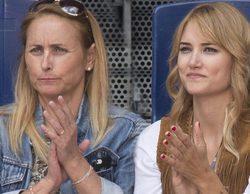 Alba Carrillo y Lucía Pariente se quedan sin reality en Telecinco por discrepancias económicas