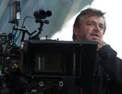 Muere Mark Milsome, operador de cámara de BBC, a los 54 años, mientras rodaba un documental