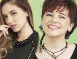 'OT 2017': Marina y Mireya se convierten en las nominadas de la gala cuatro