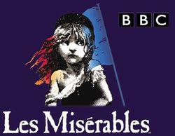"""BBC prepara la versión televisiva de """"Los Miserables"""""""