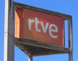 El Consejo de Informativos denuncia que RTVE ha reducido la plantilla de la web, eliminando su turno de noche