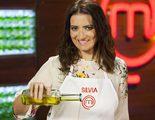 Silvia Abril sería la ganadora de 'MasterChef Celebrity 2', según los usuarios de FormulaTV