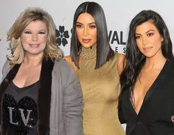 La Fábrica de la Tele planea un encuentro entre las Campos y las Kardashian en Telecinco