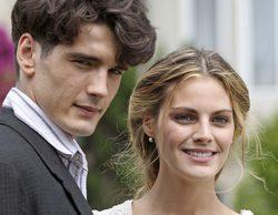 Eva Longoria producirá el remake de la serie 'Gran Hotel' en la cadena estadounidense ABC
